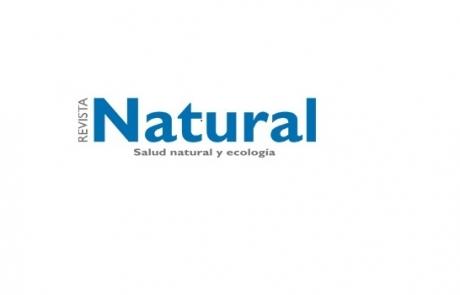 logo_revista_natural3