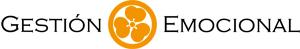 Gestión Emocional Logo