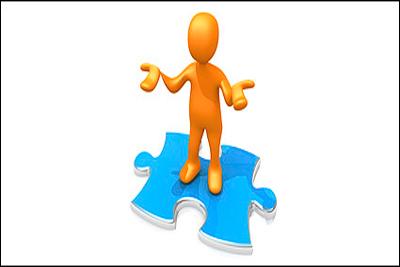 </p> <h2>El avatar: ¿Como influye en nuestro comportamiento?</h2> <p>
