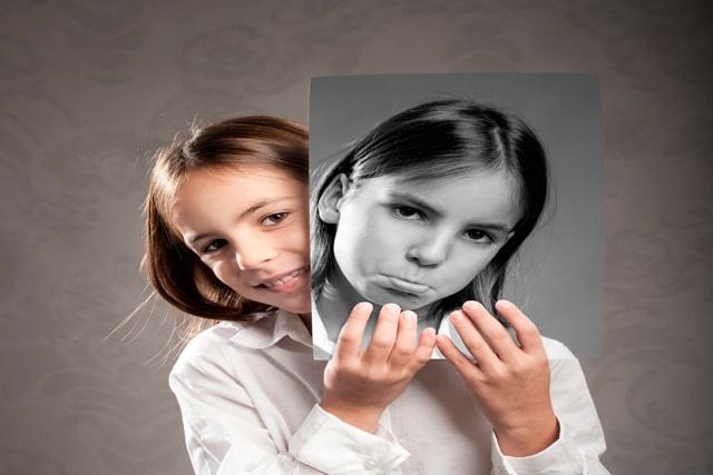 Niños y Adolescentes, Coaching emocional, Gestión emociaonal