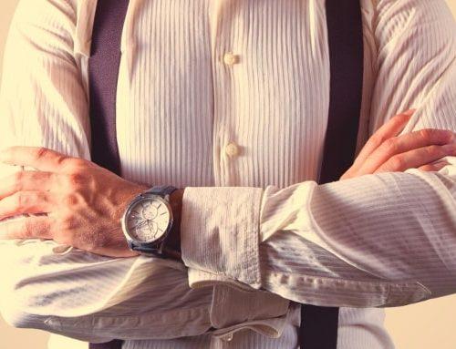 Rapport: El sutil arte de la Persuasión