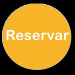 boton reserva