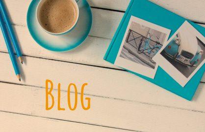 blog coaching emocional gestion emocional