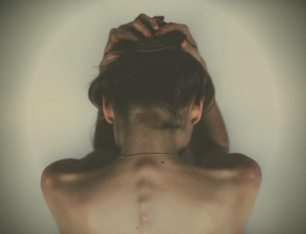 Estrés: ese gran desconocido