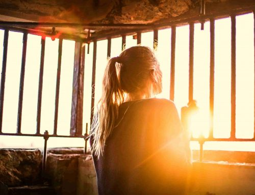4 hábitos para reducir el estrés y el cortisol