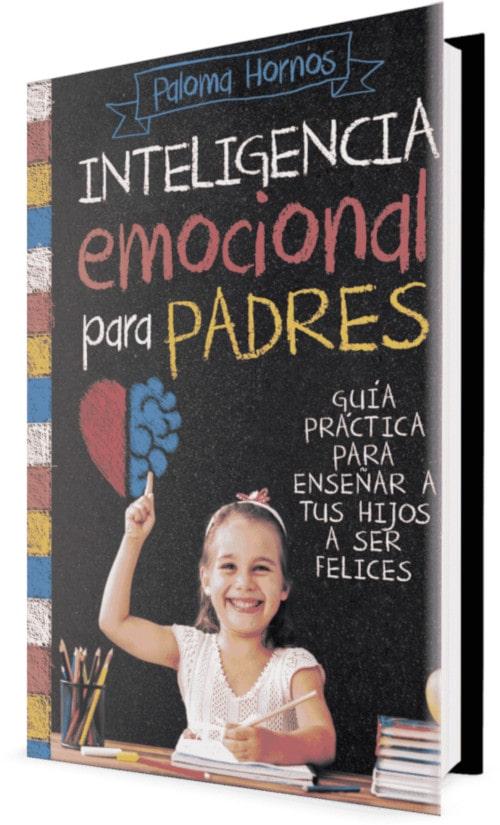 Inteligencia-Emocional-para-padres_b