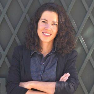 María Martin Gomez