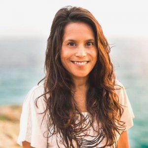 María Blanch