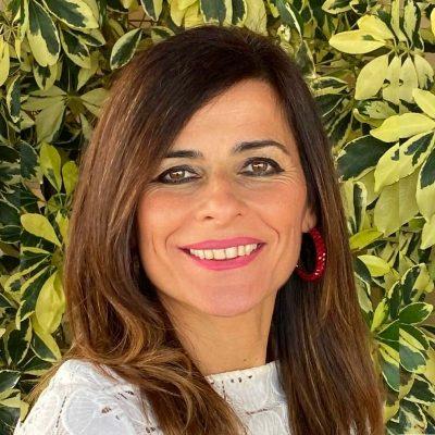 habilidades sociales Marta Estrada